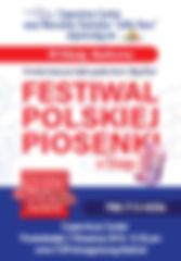 festiwal-piosenki-2019-mn2.jpg