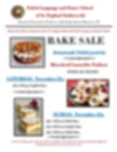 Bake Sale - Flyer (1)-page-001.jpg