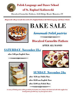 Bake Sale - Flyer (1)-page-001.jpg