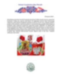 Komunikat Nr 5 (1)-page-001.jpg