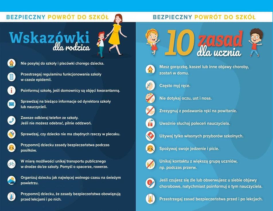 BEZPIECZNY POWRÓT DO SZKOŁY-page-001.jpg