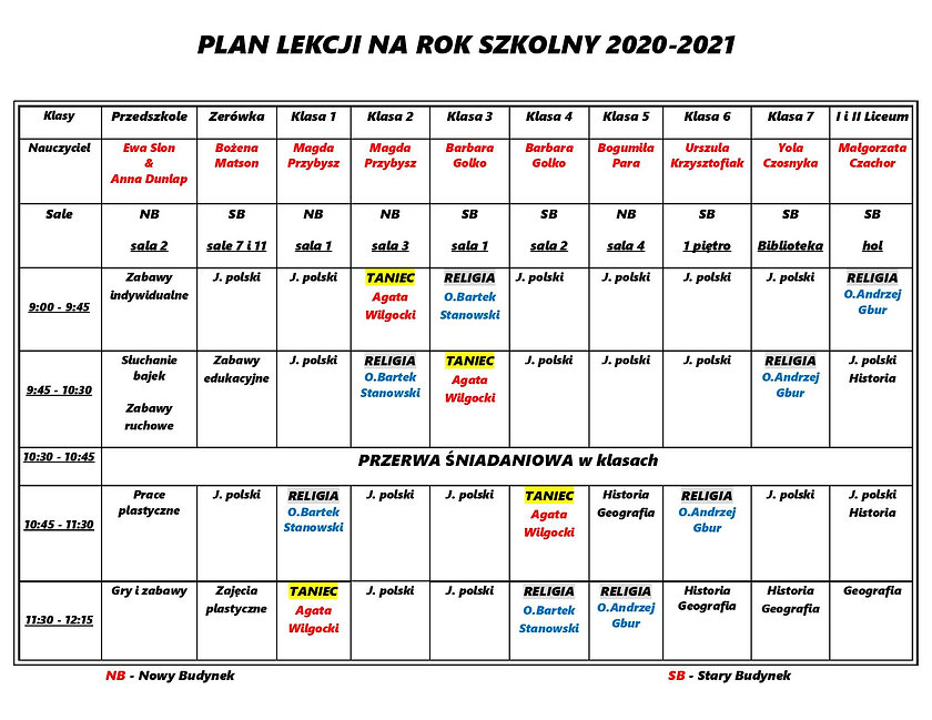 Plan lekcji 2020-2021-page-001.jpg