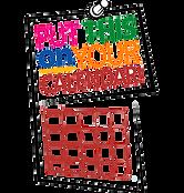 mark-your-calendar-clip-art.png