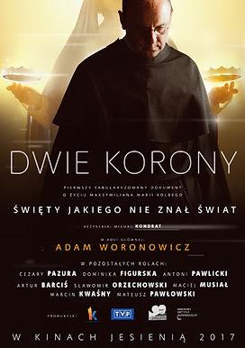 Dwie-Korony-Plakat-01th.jpg