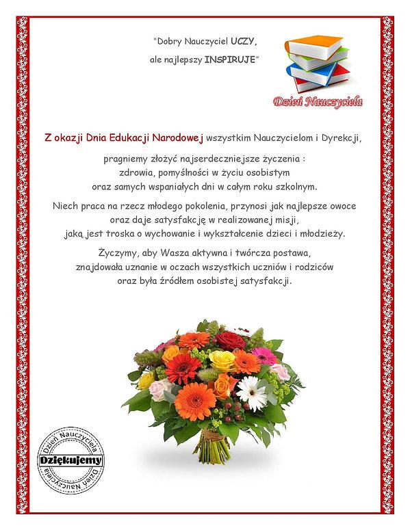 Życzenia_-_Dzień_Nauczyciela-page-001.