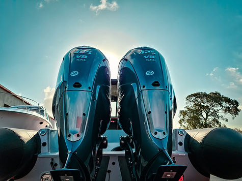 1060 outboards.jpg