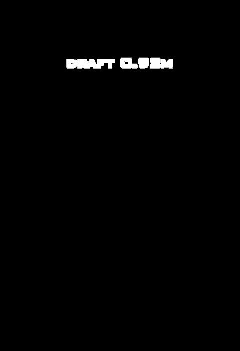 draft 0.92m.png