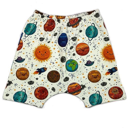 Shorts, Gr. 92