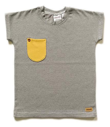T-Shirt, Gr. 104