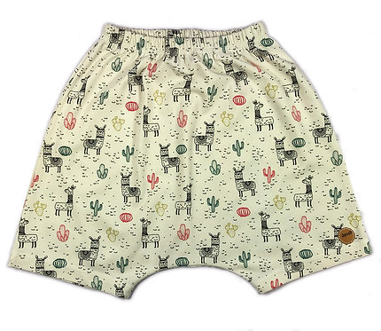 Shorts, Gr. 110