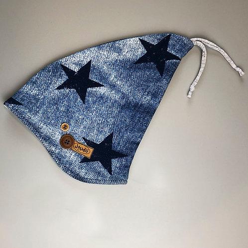 Zipfelmütze, KU 38-40