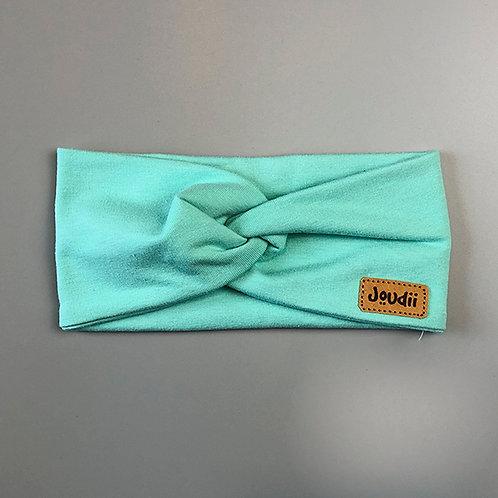 Haarband/Stirnband, KU 40