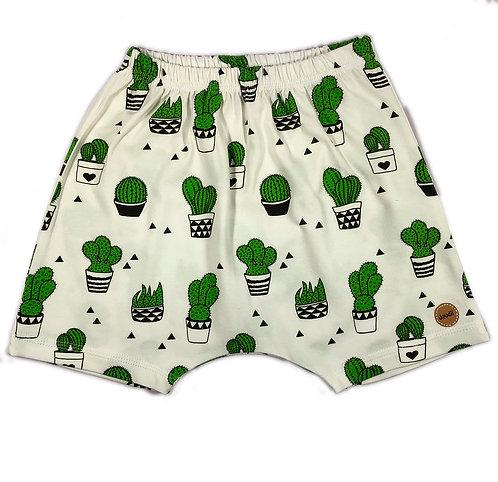 Shorts, Gr. 98