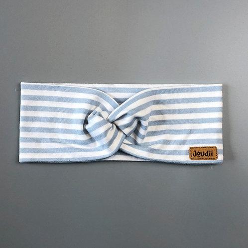 Haarband/Stirnband, KU 52