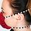 Thumbnail: Maritim mit blau-weißem Bändel | Teens und Erwachsene