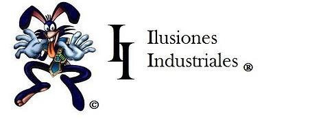 Ilusiones Industriales