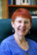 Dr. Kristi Webb