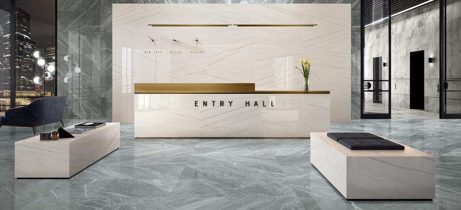 Italon_charme extra_entry hall F.jpg