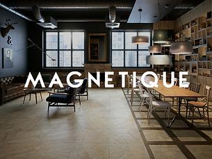 Magnetique.png