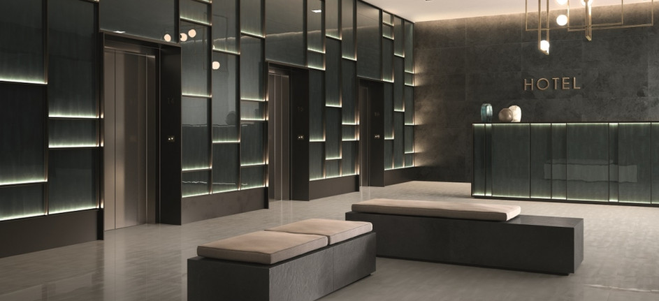 ITALON_materia_Lounge hotel.jpg
