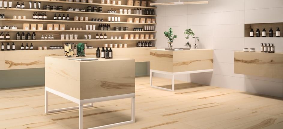 element beauty shop.jpg