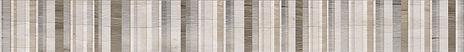 1507-0012 АЛЬБЕРВУД БОП 6,5x60 кор.jpg