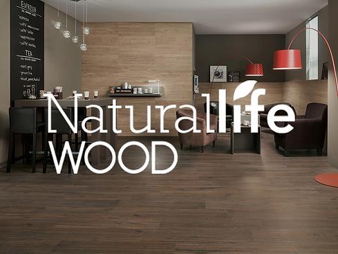 NL Wood.png