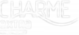 Logo Charme Extra WALL PROJ white-1.png
