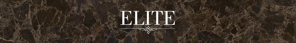 elite full des pro 1.jpg