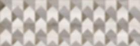 1664-0169 АЛЬБЕРВУД ДОП 20х60 Геометрия.