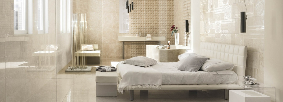 Italon_Experience_Suite_Hotel_Badroom_Ba