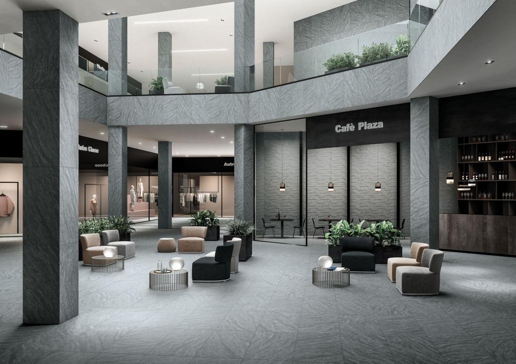 Italon_Genesis_05 Mall_DEF.0000.jpg