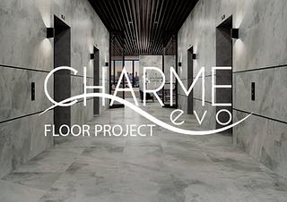 Charme Evo Floor.png