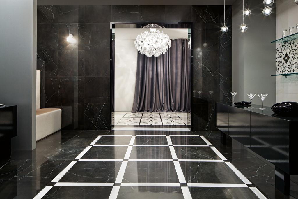 charme_hotel_pearl_black_6_3.jpg
