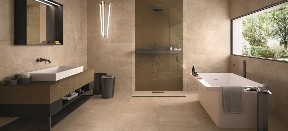 ITALON_materia_Bagno residenziale.jpg