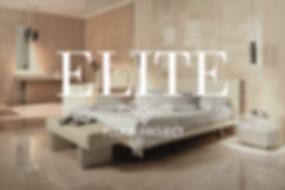 Elite Floor.png