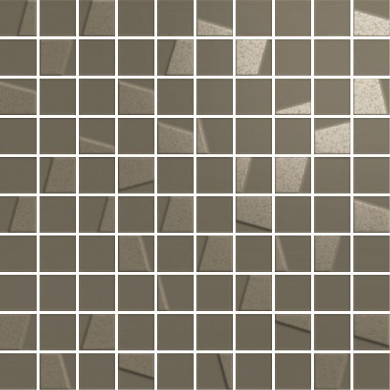 Элемент Терра Мозаика