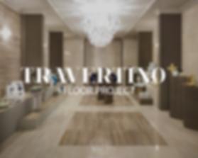 Travertino Floor.png
