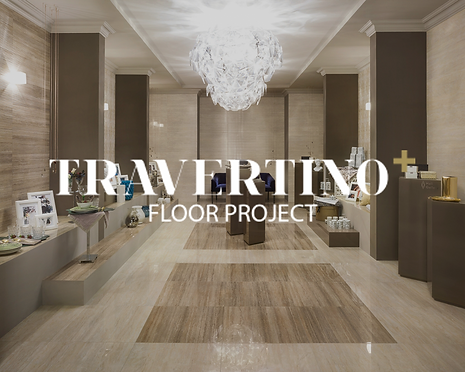 Travertino Floor.png