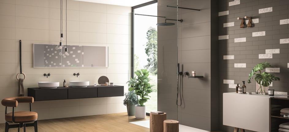 element bagno moderno.jpg