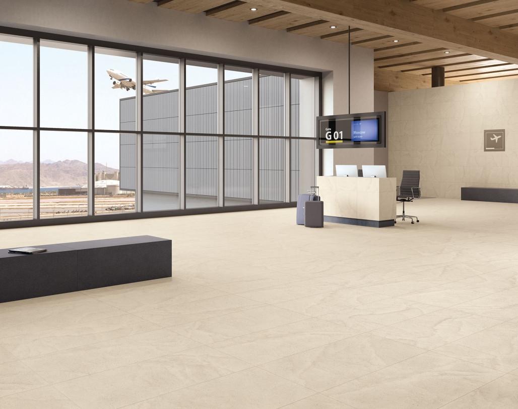 ITALON_Everstone_AMB 01_AIRPORT_HR.jpg