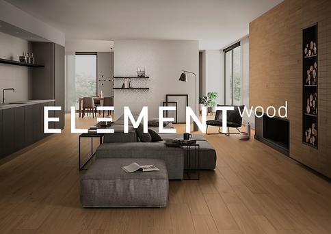 Element Wood.png