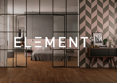 Element Silk.png