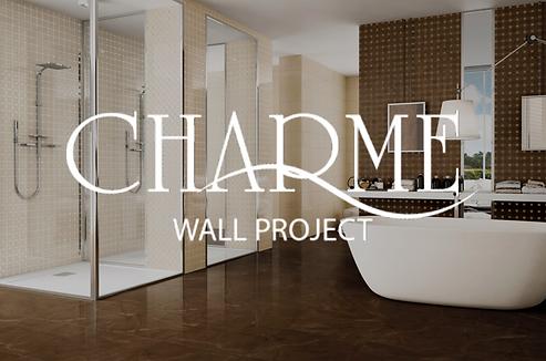 Charme wall.png