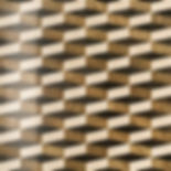 Шарм Крим Вставка Оптик Люкс | Купить в Уфе | Italon | Италон | Керамогранит | Дарада
