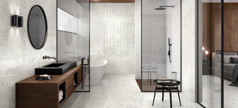 Italon_charme extra_bagno_suite.jpg