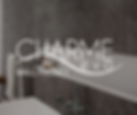 Charme Evo Wall.png