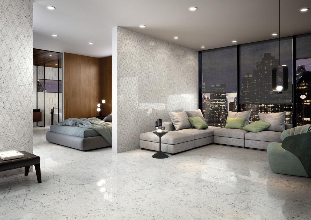 Italon_charme extra_suite hotel_mod.jpg