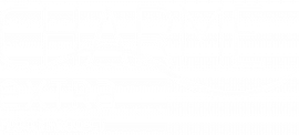 Logo Charme Extra FLOOR PR white.png