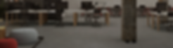 AMB 01_Skyline_COWORKING_HR sito-1.png